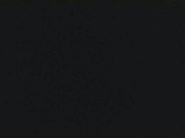 AGILE 1.4 MPFI LTZ 8V FLEX 4P MANUAL